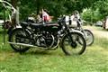 HRD Vincent Black Shadow 002