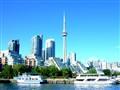 Canada 08-2012 148