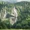 Alpine Examples-02