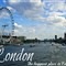London and Rome 474