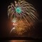 Coquille River Fireworks