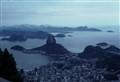 Rio Bay