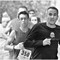 Lodi Lake 5k Race Tele 28-BW
