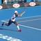 Dimitrov v Lorenzi, Australian Open 2016-2016-01-19-003-ir