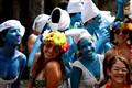 Carnival - Rio de Janeiro