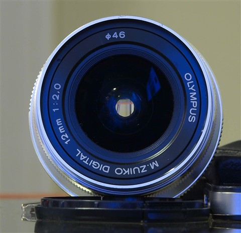 PB151887