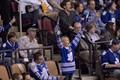 young hockey fan (1 of 1)