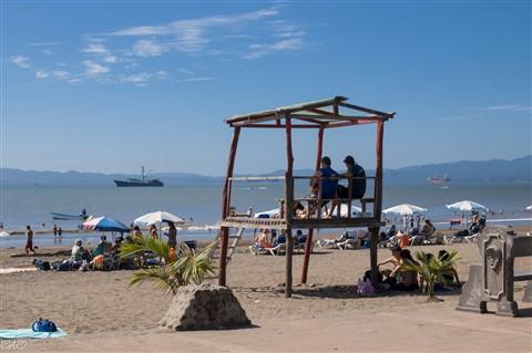 Beach 02-1112675