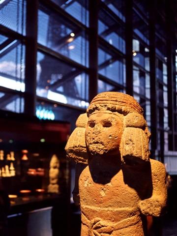 Musée des arts premiers (3)