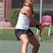 CU Tennis