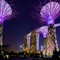 Garden by the Bay-0788-2