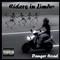 Riders in Limbo