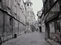 2004-6-23 Rouen