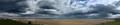 Stormy_Weather_Seaburn_Sunderland