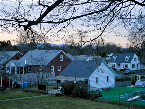 G5 & Kit: Catskill MTS : 5+