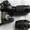 d200wSeriesE75-150mm