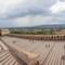 Assisi_P1