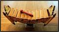 Xylophone Burma1