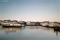 a pier