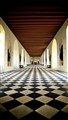 chenonceau_hall