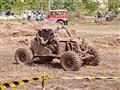 Muddy Buggy!!
