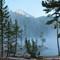 Mountain Mist-4246
