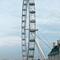 P1000353 London Eye