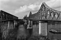 Podul_Ing_A_Saligni