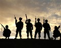 Band_of_Brothers,_101st_in_Iraq