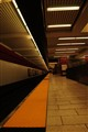 BART STATION 12TH OAKLAND