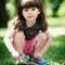 Annabelle Summer 2017-4007