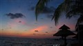 Sunset @ Phu Quoc Island