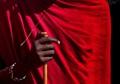 Maasai Red