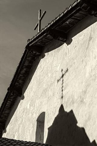 Mission San Antonio-2