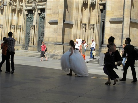 Streets of Prague-1-2