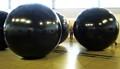 IMG_8214d Amid balls