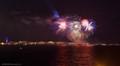 Chicago July 4th Firework