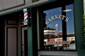 Garnet's Barber Shop