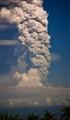 merapi eruption energy..