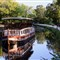 boat_STU0486