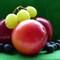 P1190531: fruit 1