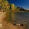 Leech Lake, MN: