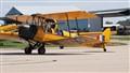 Tiger Moth C-GCOE