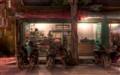 Bali Convenience Store