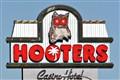 Hooter's Las Vegas