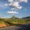 Monte do Lubiri