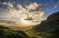 Lake District Pass