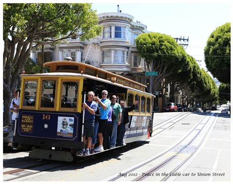 Aug-2012-Peace-in-the-Cable-car-to-Union-Street