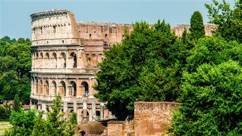 Rome-120