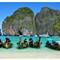 Thailand Dec 09